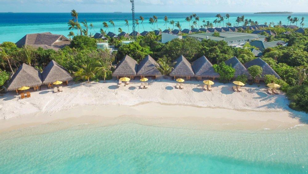 Passaggio in volo speciale maldive di passaggio in volo for Sinonimo di veloce